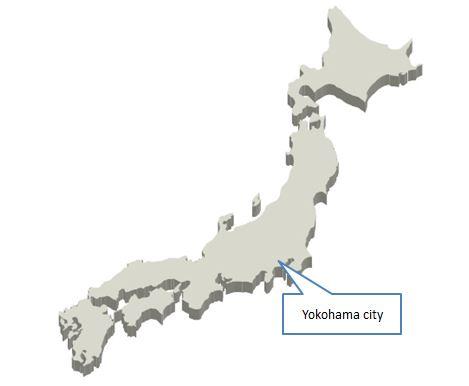 yokohama_city